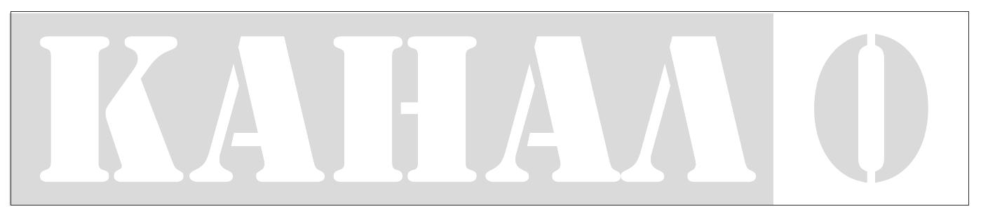 Kanal0 logo